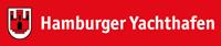 Hamburger Yachthafen